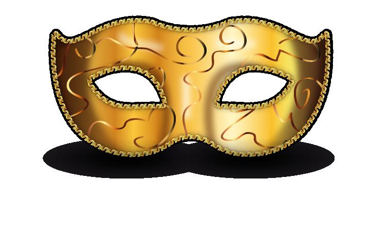 Charity Masquerade Ball – Stichting Tanika | Tanika Foundation