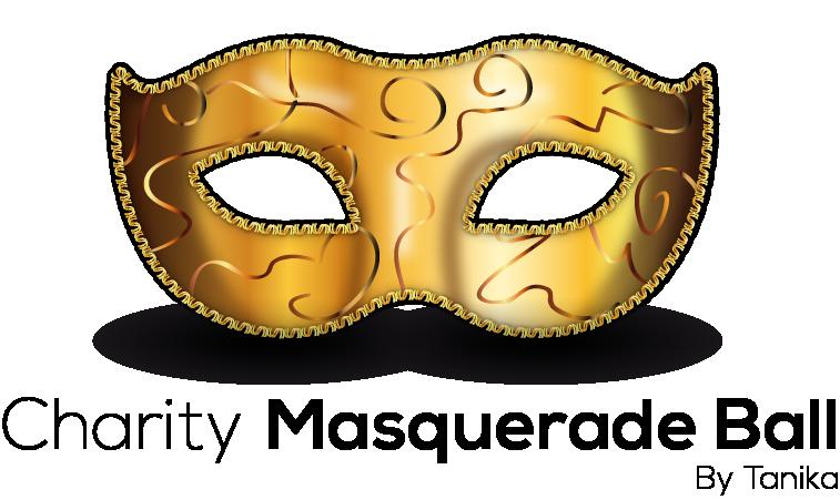 Charity Masquerade Ball Stichting Tanika